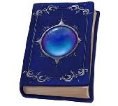 Book-small