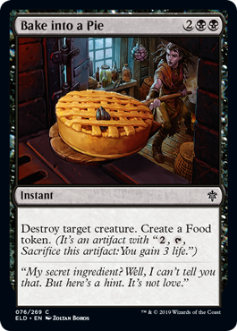 Bake-into-a-pie